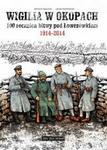 Wigilia w okopach - Witold Tkaczyk