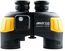 Delta Optical Sailor 7x50