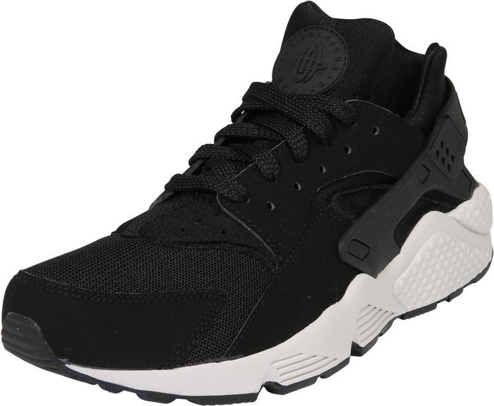 Nike Sportswear Trampki niskie 'Air Huarache