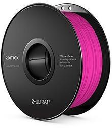 Zortrax Z-ultrat Neon Pink 10740