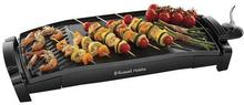 RUSSELL HOBBS Grill RUSSELL HOBBS 23450-56 RH Griddle