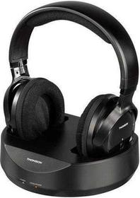 Thomson WHP3001 czarne