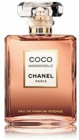 Chanel Coco Mademoiselle Intense Woda Perfumowana 100ml