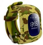 ART SGPS-01M Military