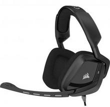 Corsair H2100 Wireless 7.1 czarne