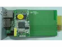 PowerWalker Zasilacz UPS NMC Card 10120517 10120517 10120517