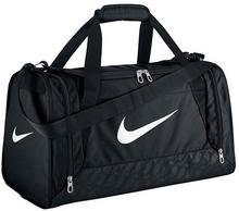 Nike Torba Brasilia 6 Small (BA4831-001)