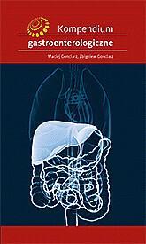 terMedia sp. z o.o. Kompendium gastroenterologiczne
