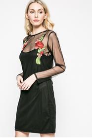 Answear Sukienka Blossom Mood WA17.SUD453