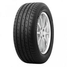 Toyo Proxes T1 Sport 265/50R19 110Y