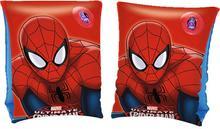 BESTWAY Rekawki do plywania Spiderman 2 szt