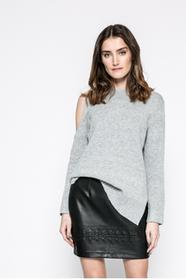 Answear Sweter 40KW11926