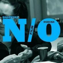 Osiecka Film DVD) Nosowska