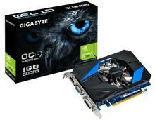 Gigabyte GeForce GT 730 (GV-N730D5OC-1GI)