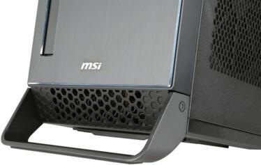 MSI Nightblade X2-004BEU