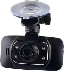 Kamera samochodowa Forever Wideorejestrator VR-300 MOTO LINE (GSM007050) Darmowa dostawa!