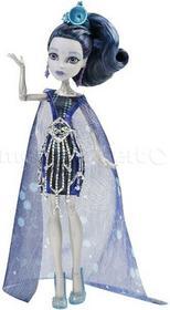 Mattel Lalka Monster High Gwiazdy Boo Yorku Ellle Ede DARMOWY TRANSPORT!