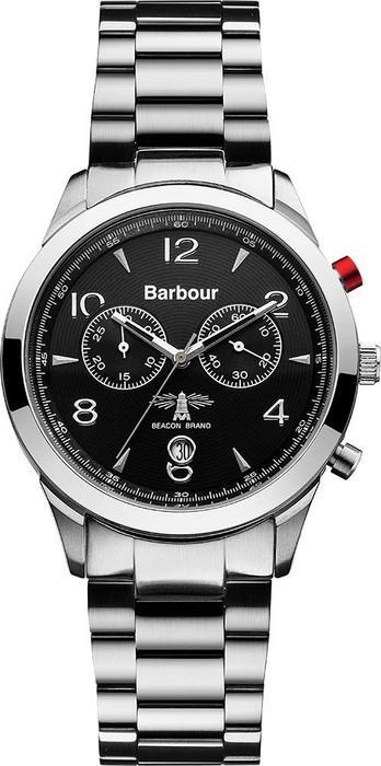 Barbour Redley BB017SL