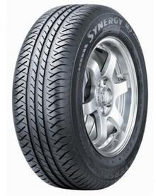 Silverstone 165/65R13 SYNERGY M3 77T E/C/70 SIL316565SM3_