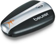 Beurer Speedbox II 67621