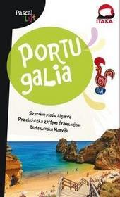 Pascal Portugalia. Pascal Lajt - Praca zbiorowa