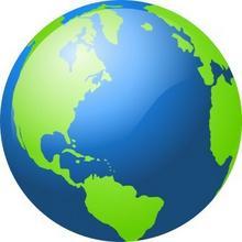trackimo Aktualizacja lokalizatorów Global 30 dni