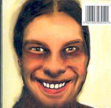 Aphex Twin I Care Because You Do