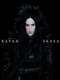 Ska?a Digipack CD Kayah