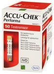 Roche Accu-Chek Performa
