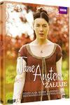 Jane Austin żałuje