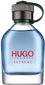 Hugo Boss Boss Man Extreme 100 ml woda perfumowana TESTER
