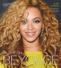 Flame Tree Publishing Beyonce