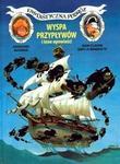 Egmont Wyspa Przypływów i inne opowieści