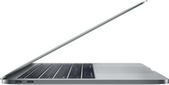Apple MacBook Pro MPXQ2ZE/A/P1