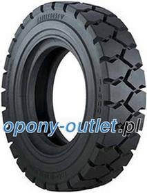 TRELLEBORG Opona T 900 8.25/-15