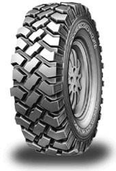 Michelin 4X4 O/R XZL 7.50/80R16 116 N