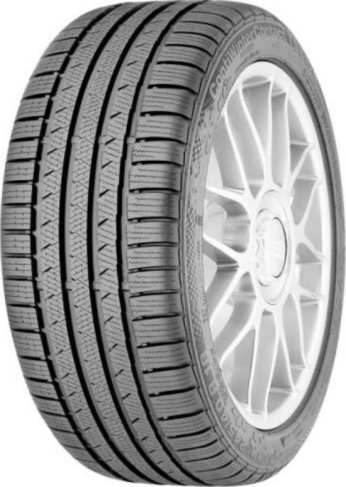 Continental ContiWinterContact  225/50R17 94H