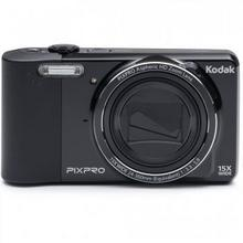 Kodak FZ151 czarny