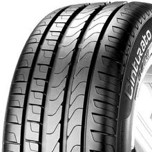 Continental ContiPremiumContact 5 185/60R14 82H
