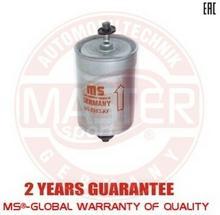 MASTER-SPORT Filtr paliwa 830/7-KF-PCS-MS
