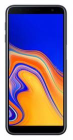 Samsung Galaxy J6 Plus 32GB Dual Sim Czarny