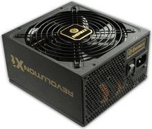 Enermax Revolution XT II 550W