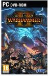 Cenega Total War Warhammer II