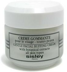 Sisley kremowy kresek ANTE oczyszczająca do twarzy TP 50 ML 3473311238009