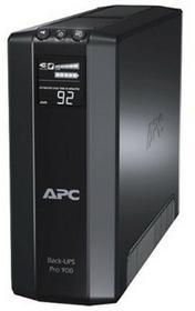 APC Back-UPS RS 900VA