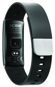 Acme ACT303 Czarny