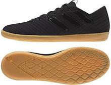 Adidas Nemeziz 17.4 IN CG3030 czarny