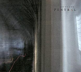 Pentral CD + DVD) Jacaszek