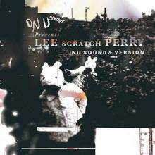 Lee Scratch Perry Nu Sound & Version