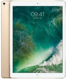 Apple iPad Pro 12.9 512GB LTE Gold